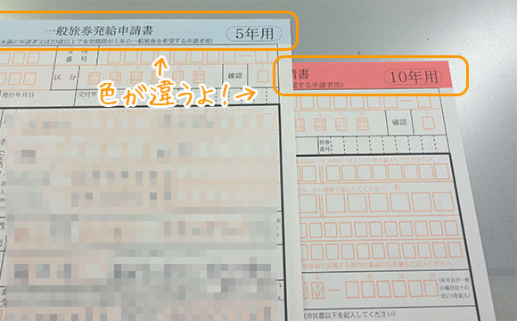 diary_passport