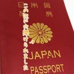 diary_passport_01