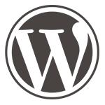 wp_logo_150