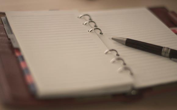 diary_bunshou