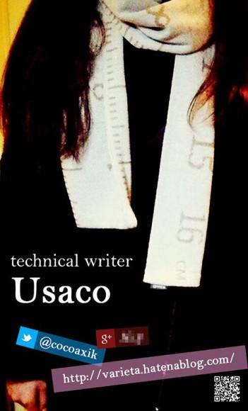 bcdesign_usaco_A