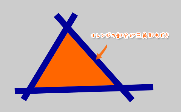 diary_tetsugaku_01