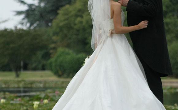 photo_wedding_select