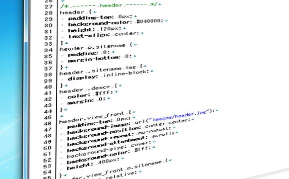 html_history