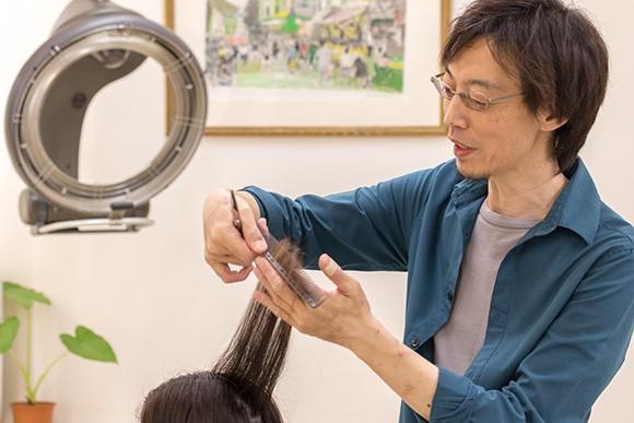 diary_haircut_02