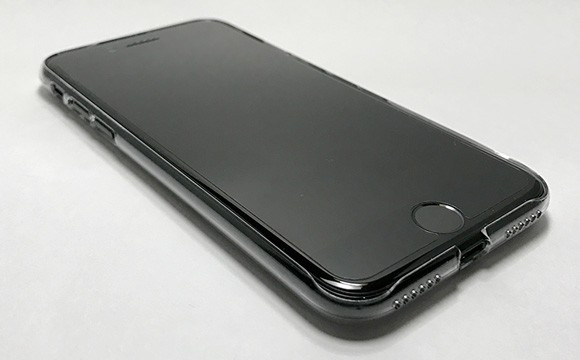 review_airjacket_iphone7_02