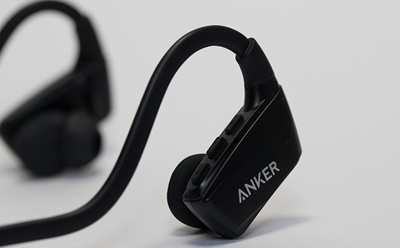 review_anker_nb10
