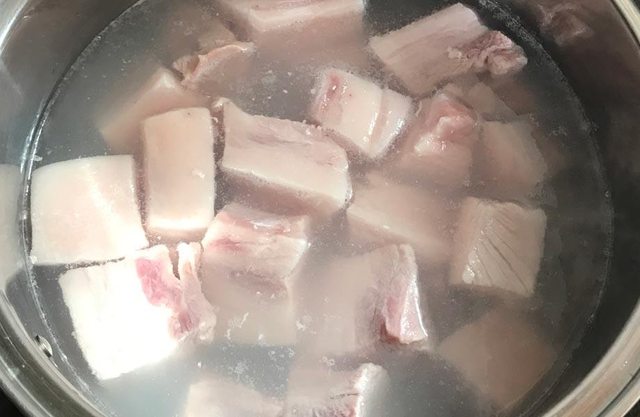 recipe_kakuni_02