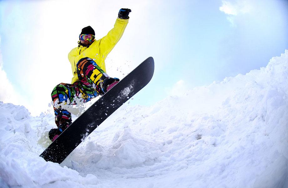 skiarea_fukui_2016