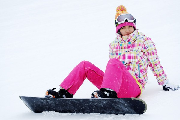 snowboard_gear_01