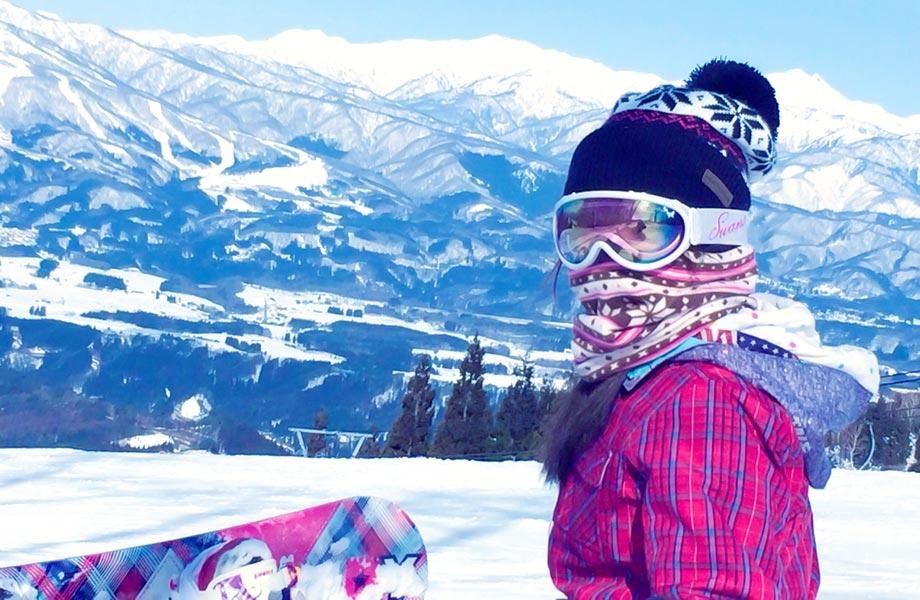 snowboard_gear_02